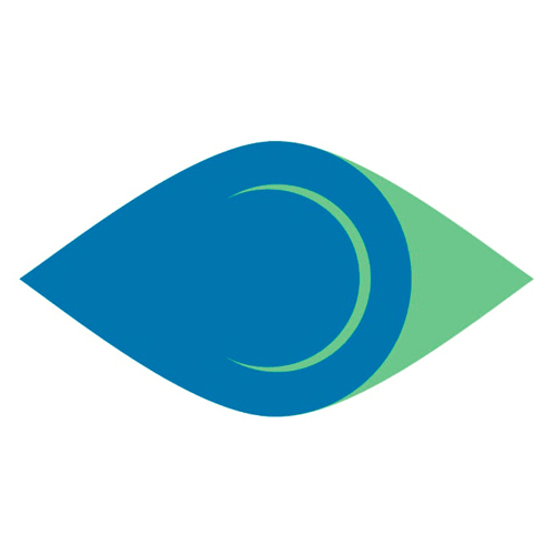 Глазная клиника доктора Крячко Icon